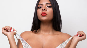AnnieMinori's hot webcam show – Girl on Jasmin