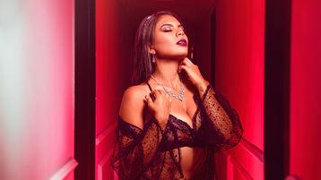 AlyWest sexy webcam show – Dievča na Jasmin