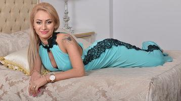 AnnastasiaSteele's hot webcam show – Girl on Jasmin