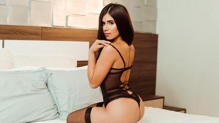 AdrianaMartins