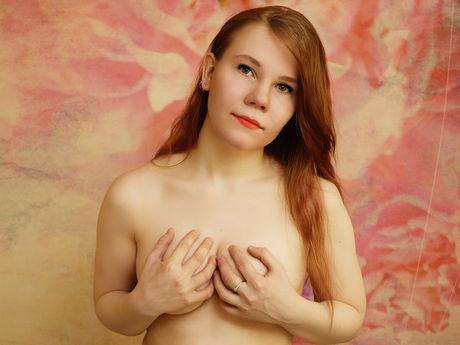 ChristinaCi