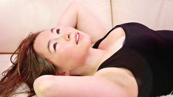 Sexy show su webcam di JanaAmatory – Ragazze su Jasmin