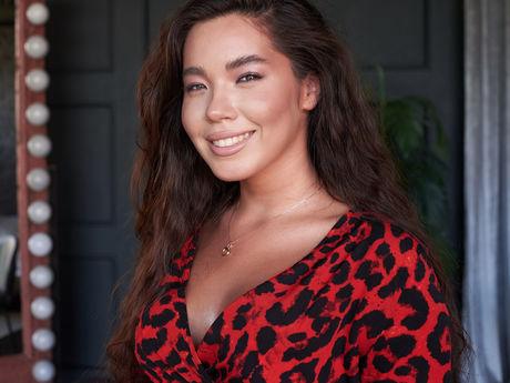 ChantalArganaraz