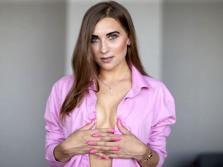StephanieDubua