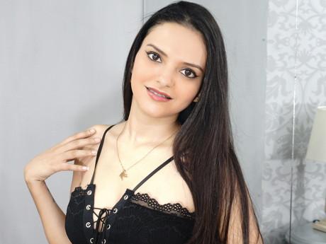 KateKobashy
