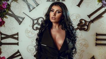AlexaDelices's hot webcam show – Girl on Jasmin