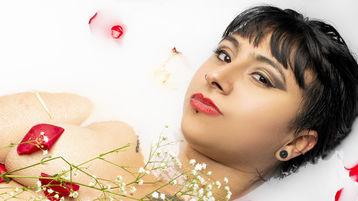 AmelieKravis's hete webcam show – Meisjes op Jasmin