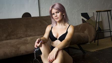 ElizabethGibson