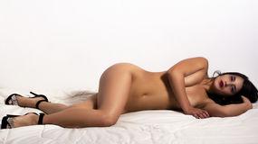 SavannahColett's hot webcam show – Girl on LiveJasmin