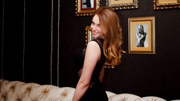Sensemilla's hot webcam show – Hot Flirt on Jasmin