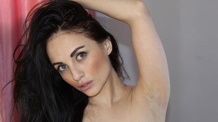 SamanthaOddi