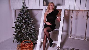 SofiyaArdent's hot webcam show – Hot Flirt on Jasmin