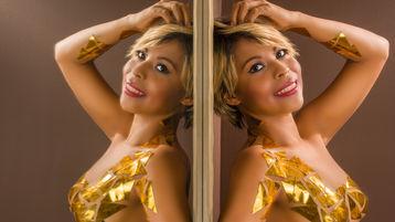 Spectacle webcam chaud de AlikaLarsen – Filles sur Jasmin