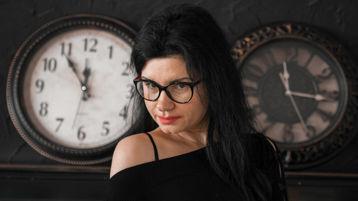 2evlalija1:n kuuma kamera-show – Sielunkumppani sivulla Jasmin