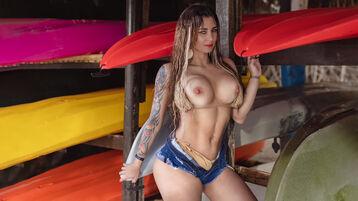 AngelKiuty's heiße Webcam Show – Mädchen auf Jasmin