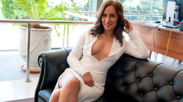 StephanieTales'n kuuma webkamera show – Kypsä Nainen Jasminssa