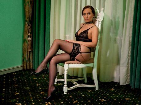 StephanieTales