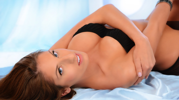 candygaby hot webcam show – Pige på Jasmin