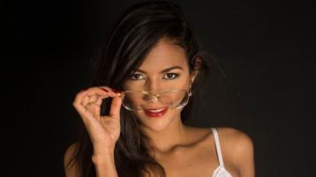 LeahFoox sexy webcam show – Dievča na Jasmin