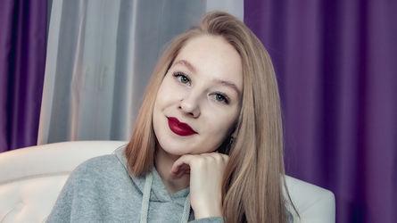 RebekaBrown