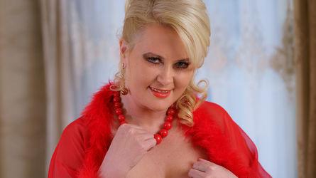 GrannyGoneBadX's profile picture – Mature Woman on LiveJasmin