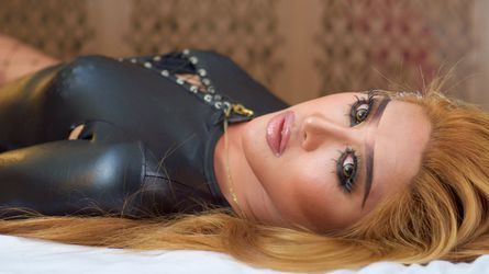xMistressBellax's profile picture – Transgender on LiveJasmin