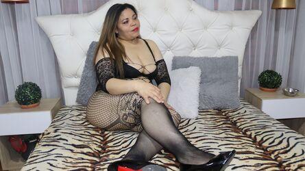 AmandaPoll