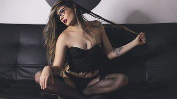 Show caliente de webcam de SophieUribe – Chicas en Jasmin