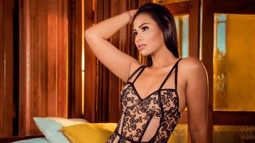 AmberGreey's hot webcam show – Girl on Jasmin