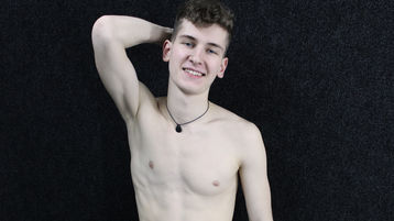 GentlyGerard's hot webcam show – Boy on boy on Jasmin