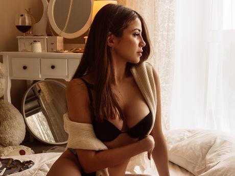 AmeliaAiry