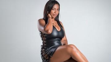Show quente na webcam de sashaxhot2 – Meninas em Jasmin