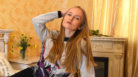 SarahPerkins