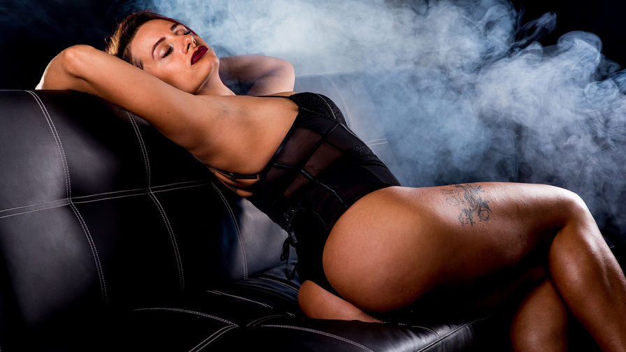 CarlaFit's profile picture – Mature Woman on LiveJasmin