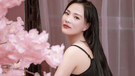 EvaSheng
