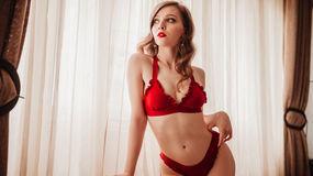 LeilaOceans's hot webcam show – Girl on LiveJasmin