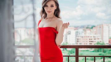 LeilaOceans's hot webcam show – Girl on Jasmin