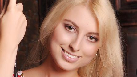 EyesofStarss:n profiilikuva – Nainen sivulla LiveJasmin