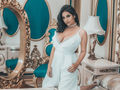 DharunaDark's profile picture – Girl on Jasmin