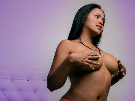 Alicianey