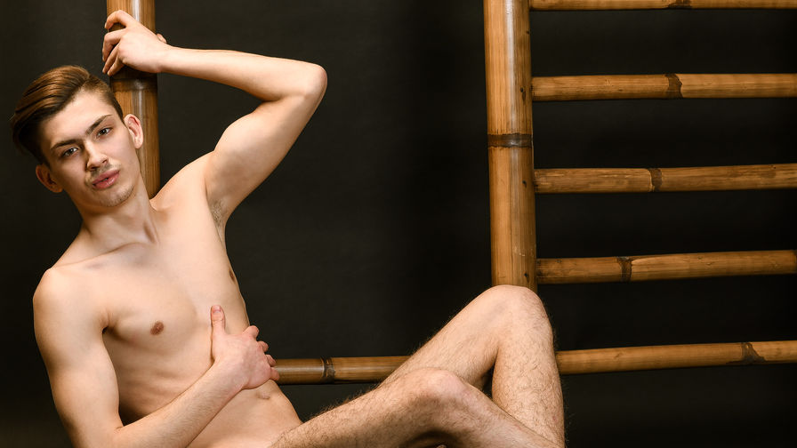 JuicyMikee's profile picture – Gay on LiveJasmin