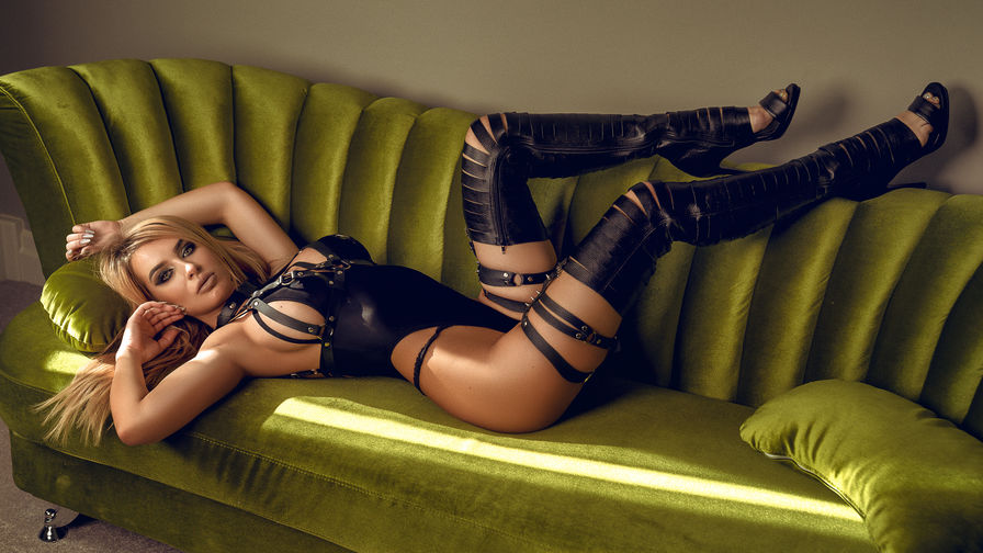 KylieClark's profile picture – Girl on LiveJasmin