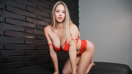JuliiaGomez