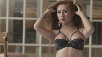 PIERCeCUmFUCK's hot webcam show – Transgender on Jasmin