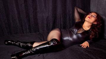 Carlaxxxx's hot webcam show – Fetish on Jasmin