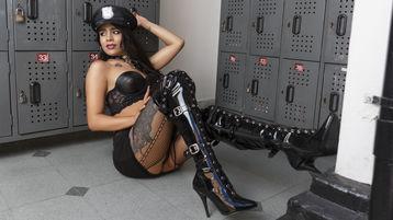 LALALINDAts sexy webcam show – transsexuáli na Jasmin