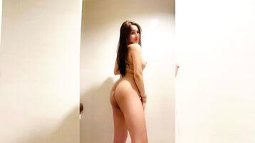 SeductivexPaula's hot webcam show – Transgender on Jasmin