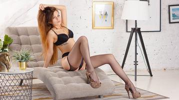 Spectacle webcam chaud de AvaTeylar – Fille sur Jasmin