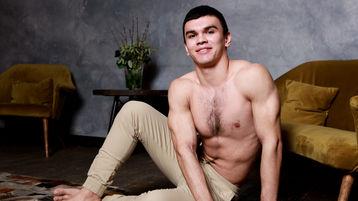 JackHorne's hot webcam show – Boy on boy on Jasmin