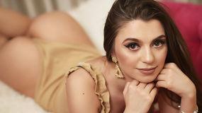 NastyJessycaa's heiße Webcam Show – Mädchen auf Jasmin